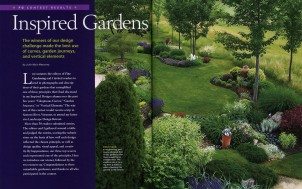 FineGardening Spread009