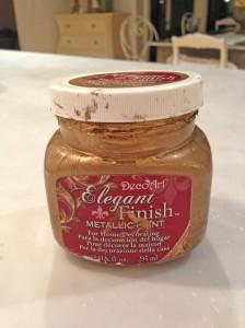GoldPaintSmall
