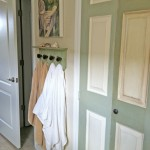 IMG_1457closetdoors