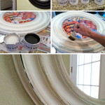 MirrorComposite