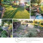 jmeissner.com.gardens